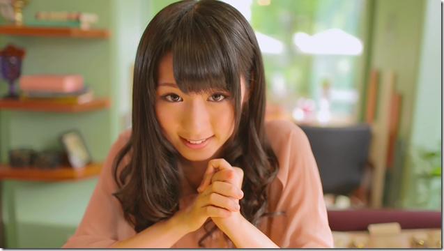 AKB48 in 1 149 Renai Sousenkyo PS3 (511)