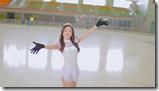 AKB48 in 1 149 Renai Sousenkyo PS3 (514)