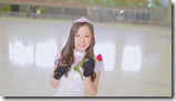 AKB48 in 1 149 Renai Sousenkyo PS3 (515)