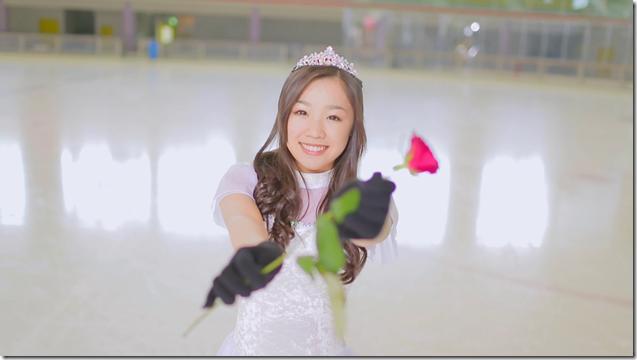 AKB48 in 1 149 Renai Sousenkyo PS3 (516)