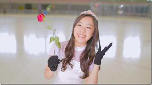 AKB48 in 1 149 Renai Sousenkyo PS3 (517)