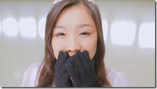 AKB48 in 1 149 Renai Sousenkyo PS3 (518)