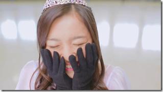 AKB48 in 1 149 Renai Sousenkyo PS3 (519)