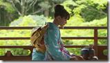 AKB48 in 1 149 Renai Sousenkyo PS3 (51)