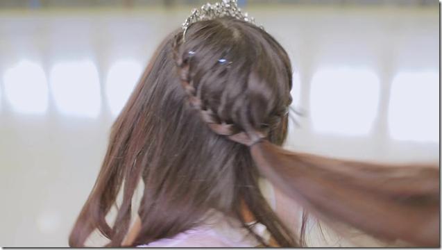 AKB48 in 1 149 Renai Sousenkyo PS3 (520)