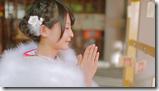 AKB48 in 1 149 Renai Sousenkyo PS3 (523)