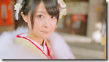 AKB48 in 1 149 Renai Sousenkyo PS3 (524)