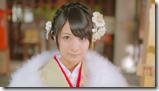 AKB48 in 1 149 Renai Sousenkyo PS3 (525)