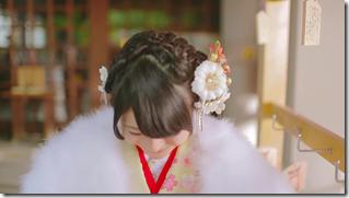 AKB48 in 1 149 Renai Sousenkyo PS3 (526)