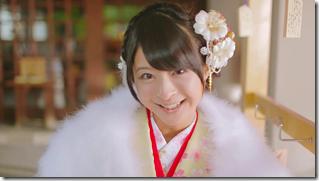 AKB48 in 1 149 Renai Sousenkyo PS3 (527)