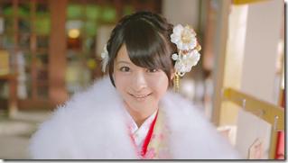 AKB48 in 1 149 Renai Sousenkyo PS3 (528)