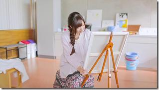 AKB48 in 1 149 Renai Sousenkyo PS3 (529)