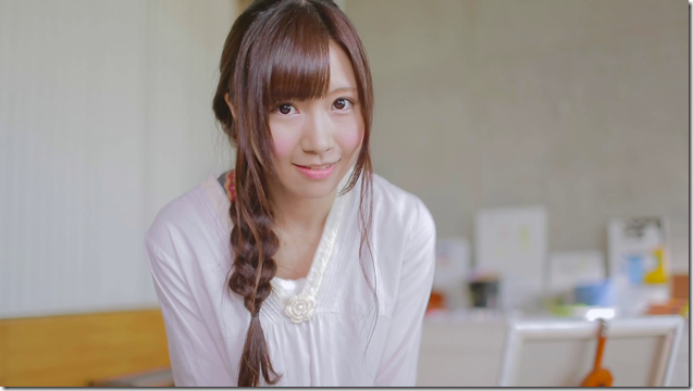 AKB48 in 1 149 Renai Sousenkyo PS3 (530)