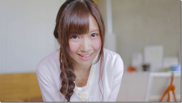 AKB48 in 1 149 Renai Sousenkyo PS3 (531)