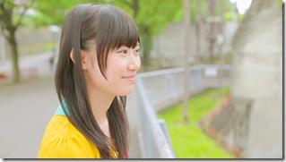AKB48 in 1 149 Renai Sousenkyo PS3 (532)