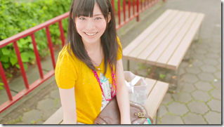 AKB48 in 1 149 Renai Sousenkyo PS3 (533)
