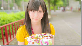 AKB48 in 1 149 Renai Sousenkyo PS3 (534)