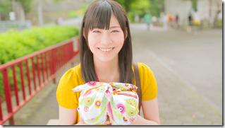 AKB48 in 1 149 Renai Sousenkyo PS3 (535)