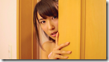 AKB48 in 1 149 Renai Sousenkyo PS3 (538)