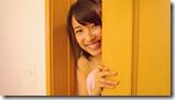 AKB48 in 1 149 Renai Sousenkyo PS3 (539)