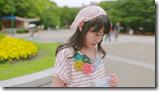AKB48 in 1 149 Renai Sousenkyo PS3 (541)