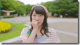 AKB48 in 1 149 Renai Sousenkyo PS3 (542)