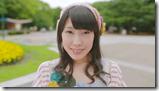 AKB48 in 1 149 Renai Sousenkyo PS3 (543)