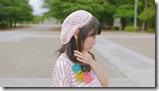 AKB48 in 1 149 Renai Sousenkyo PS3 (544)