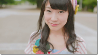AKB48 in 1 149 Renai Sousenkyo PS3 (545)