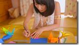 AKB48 in 1 149 Renai Sousenkyo PS3 (547)