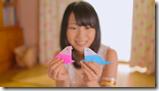 AKB48 in 1 149 Renai Sousenkyo PS3 (549)