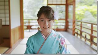 AKB48 in 1 149 Renai Sousenkyo PS3 (54)
