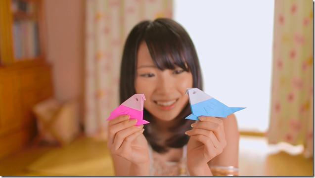 AKB48 in 1 149 Renai Sousenkyo PS3 (550)