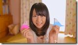 AKB48 in 1 149 Renai Sousenkyo PS3 (551)