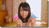 AKB48 in 1 149 Renai Sousenkyo PS3 (552)