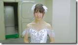 AKB48 in 1 149 Renai Sousenkyo PS3 (553)