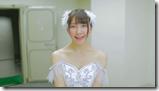 AKB48 in 1 149 Renai Sousenkyo PS3 (554)