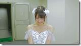 AKB48 in 1 149 Renai Sousenkyo PS3 (555)