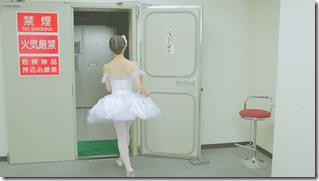 AKB48 in 1 149 Renai Sousenkyo PS3 (556)