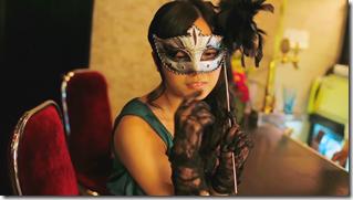 AKB48 in 1 149 Renai Sousenkyo PS3 (557)