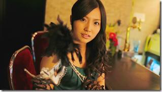 AKB48 in 1 149 Renai Sousenkyo PS3 (558)