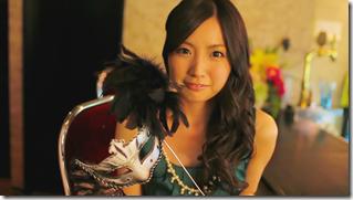 AKB48 in 1 149 Renai Sousenkyo PS3 (559)