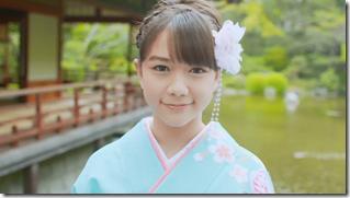 AKB48 in 1 149 Renai Sousenkyo PS3 (55)