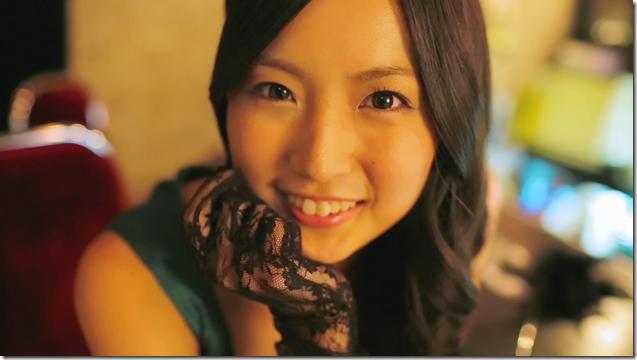 AKB48 in 1 149 Renai Sousenkyo PS3 (560)