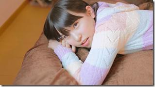 AKB48 in 1 149 Renai Sousenkyo PS3 (561)
