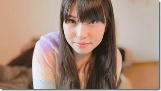 AKB48 in 1 149 Renai Sousenkyo PS3 (563)