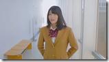AKB48 in 1 149 Renai Sousenkyo PS3 (565)