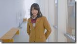 AKB48 in 1 149 Renai Sousenkyo PS3 (566)