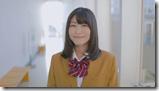 AKB48 in 1 149 Renai Sousenkyo PS3 (567)