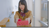 AKB48 in 1 149 Renai Sousenkyo PS3 (568)